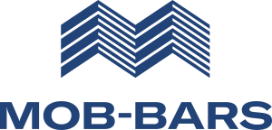 MOB-Bars, protective barrier systems
